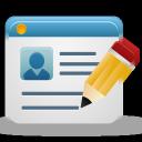عضویت در سایت